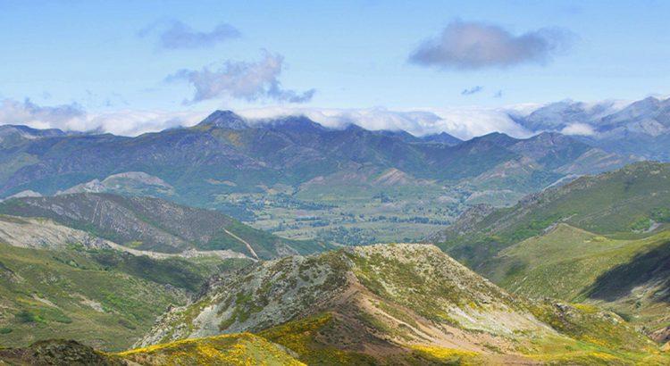 la-riqueza-natural-cuatro-valles