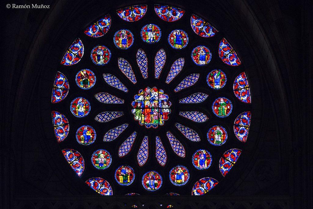 roseton-catedral-leon