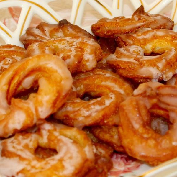 rosquillas-san-frolilan