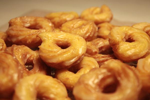 rosquillas-de-san-froilan