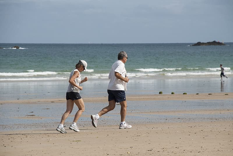 deporte-playa