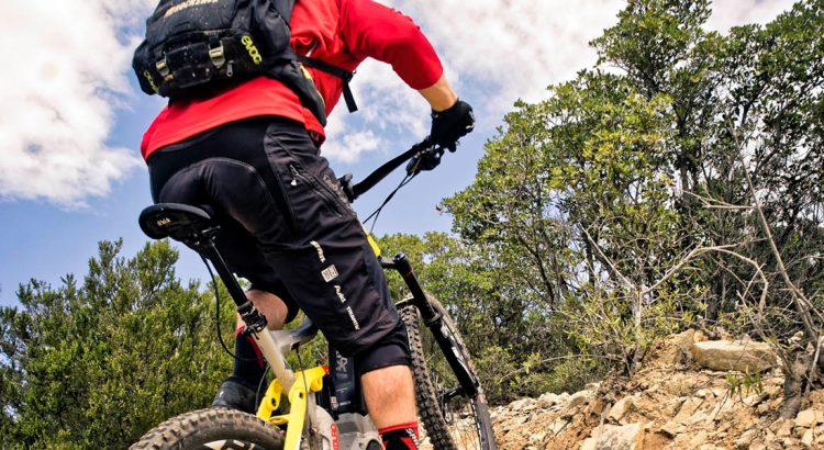 rutas-mountain-bike-leon