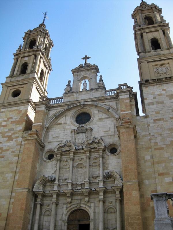 iglesia-renueva