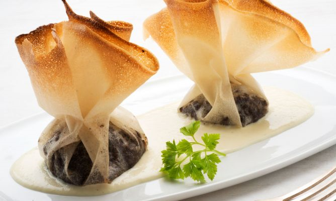 saquitos-morcilla-receta