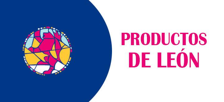 marca-productos-de-leon