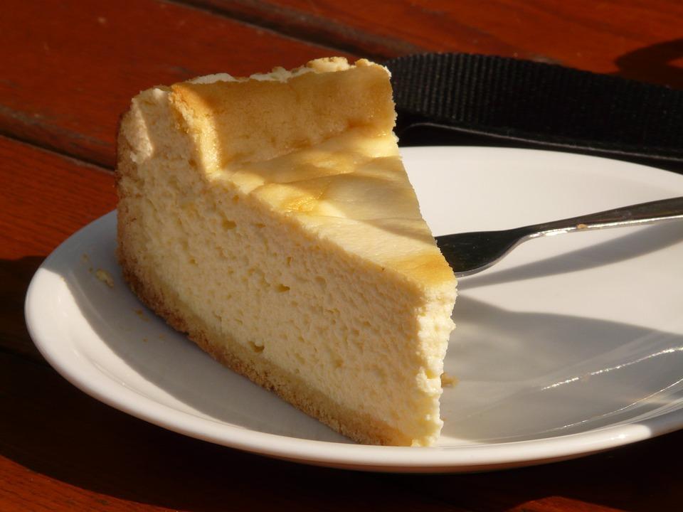 tarta.queso-valdeon
