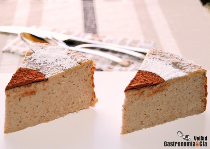 tarta-castañas
