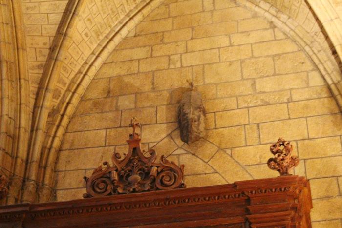 topo-catedral-leon