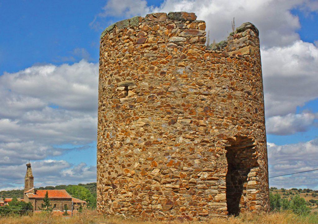 torre-de-lagunas-somoza
