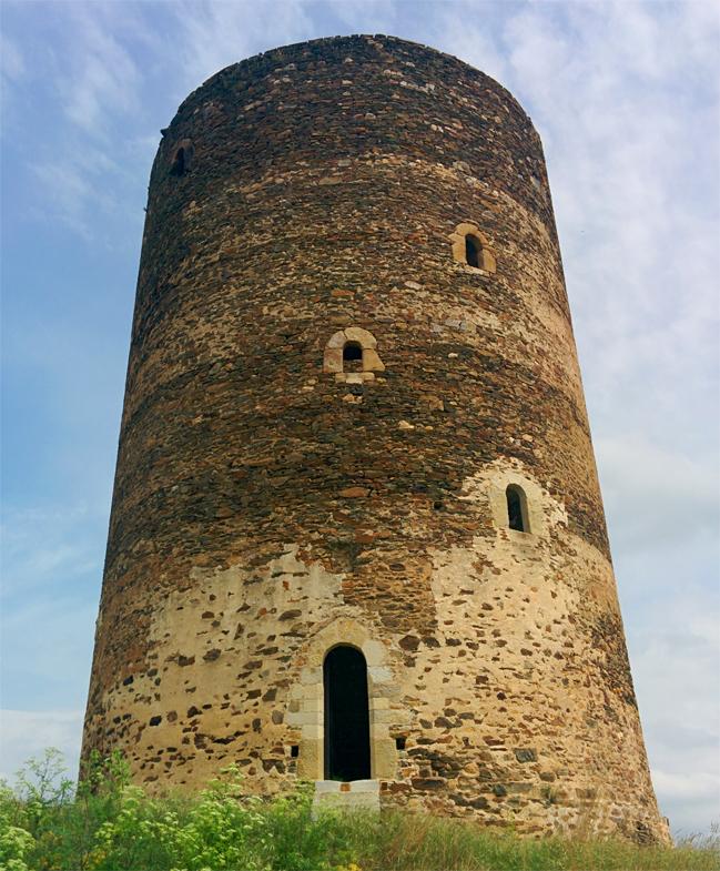 torre-de-santa-maria-de-ordas