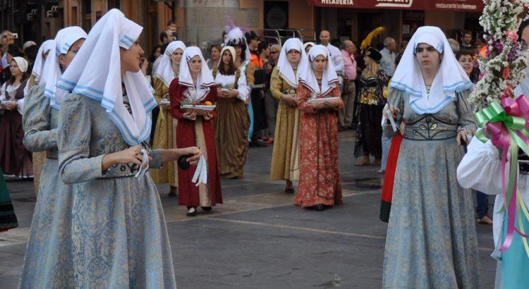 tradiciones-leonesas