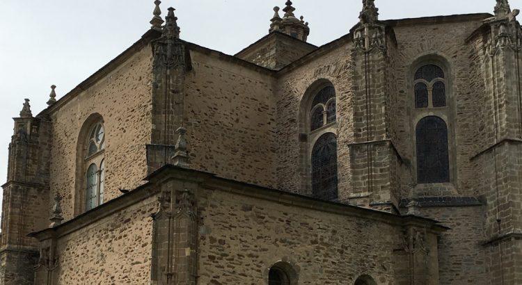 turismo-villafranca-bierzo