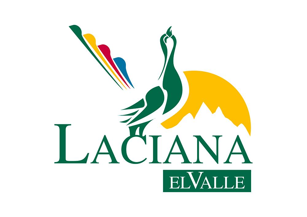 logo-valle-laciana