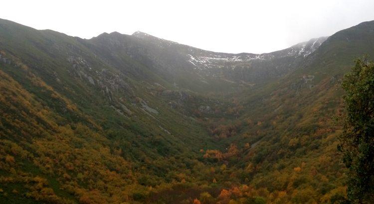 valle-silencio-un-lugar-desconectar