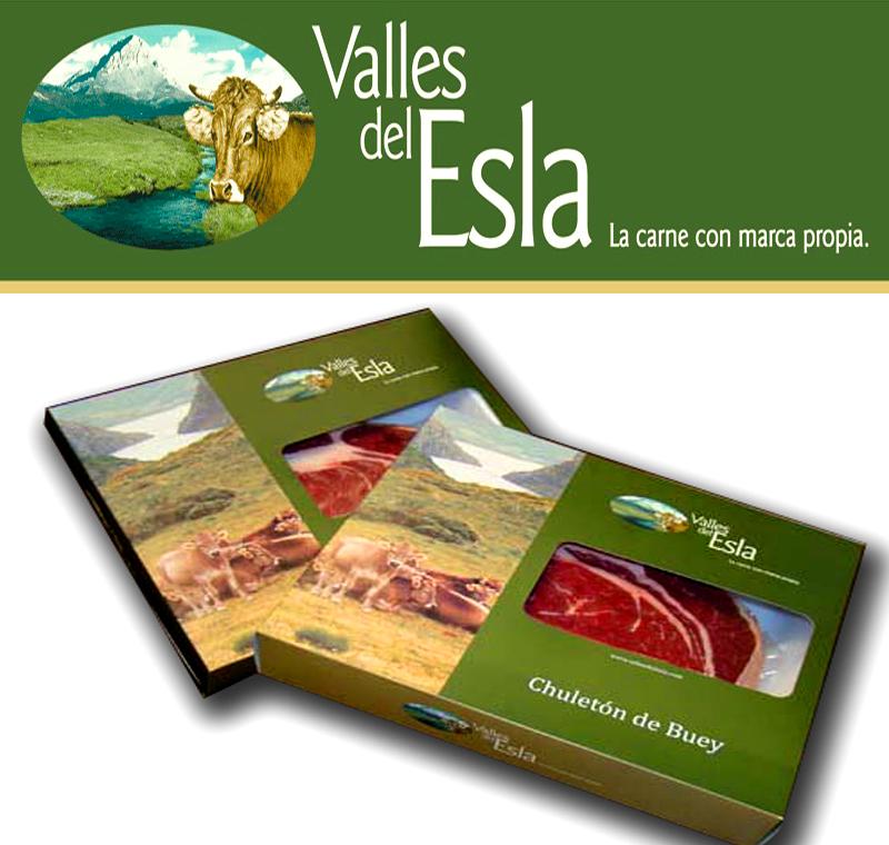 valle-esla-carne