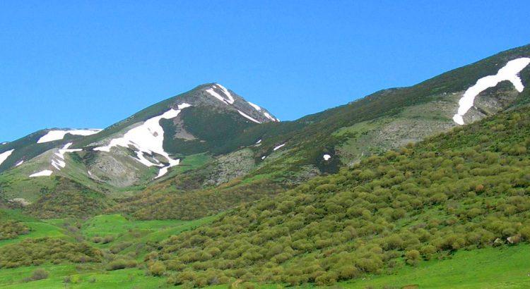 valles-omañana-luna-reserva