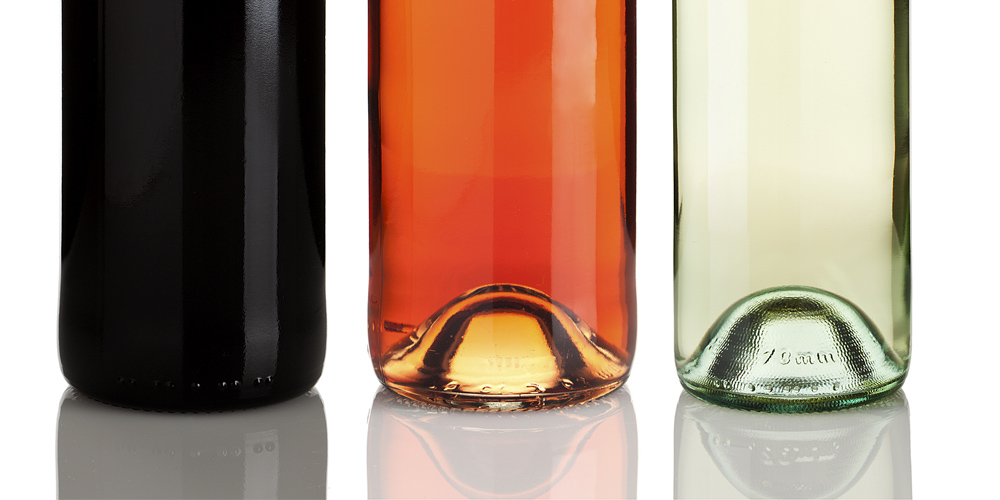vino-variedades