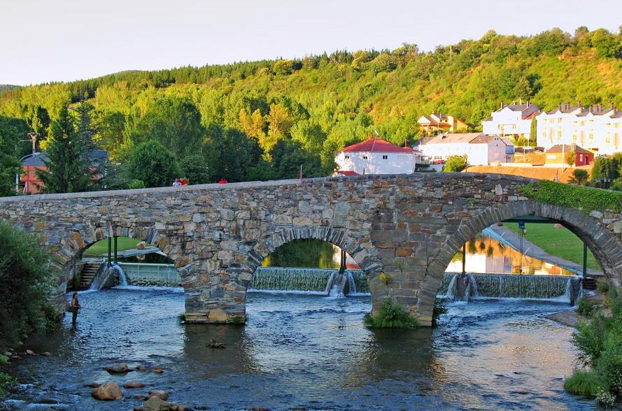 puente-romano-vega-de-espinareda