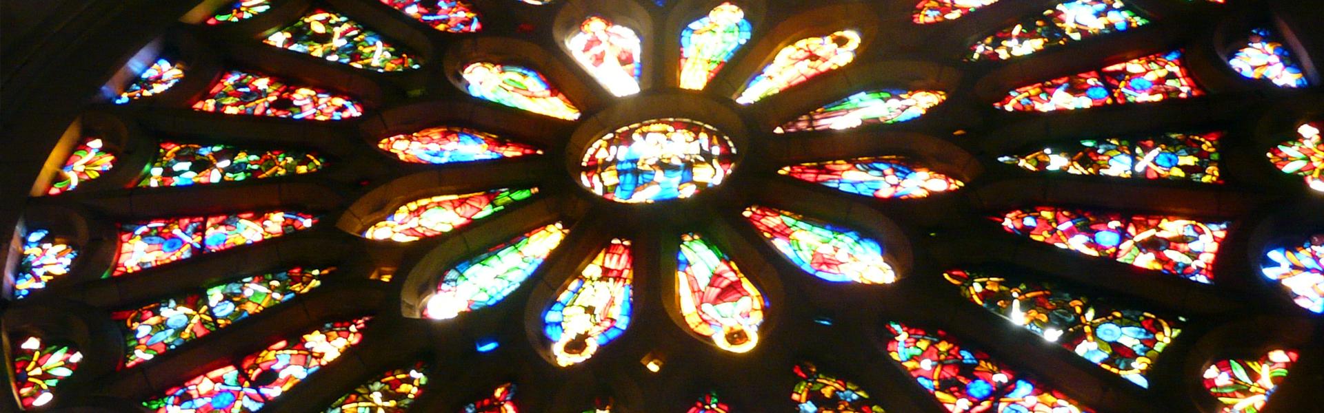 catedral-leon-vidrieras