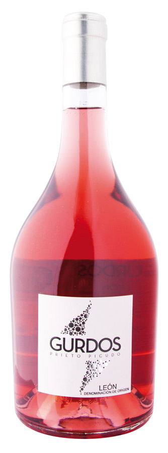 vino-gurdos-rosado