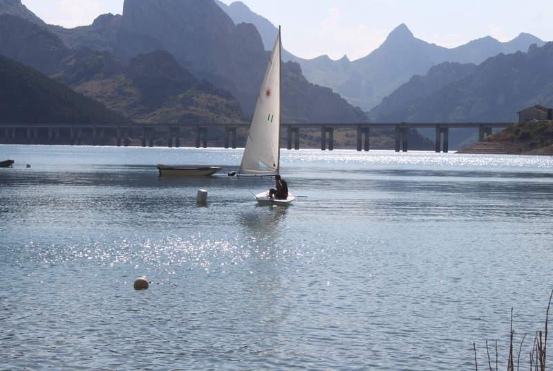 windsurf-riaño