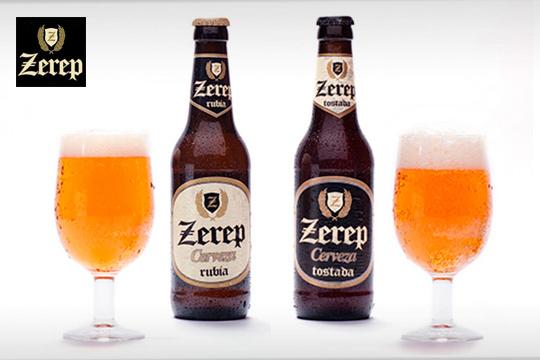 cerveza-zerep
